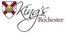 KING'S ROCHESTER LOGO comp.jpeg