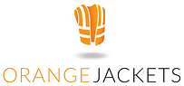 ORANGE-JACKETS-LOGO-ON-DARK-500PX.png