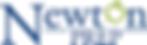 Newton Prep logo.png