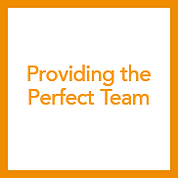 Providing_the_PerfectTeam.png