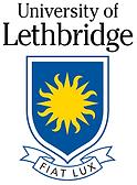 lethbridge canada.png