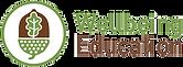 Wellbeing Education Logo
