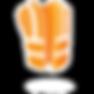 ORANGE-JACKETS-ICON-ON-DARK-600PX.png