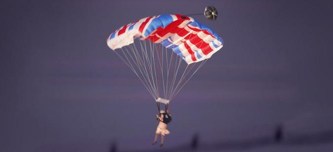 queen-elizabeth-helicopter-jump.jpg