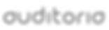 Auditoria logo.png