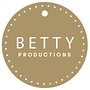 BETTY PROD.png