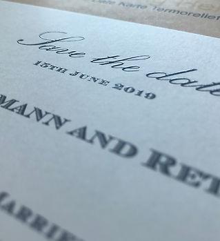 Thermoreliefdruck Hochzeitseinladung.jpg