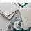 Thumbnail: Hochzeitseinladung zweiteilig (StD und Einladung)