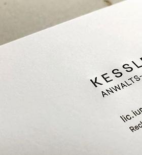 Lehner Druck Druckmanufaktur Letterpress Schweiz