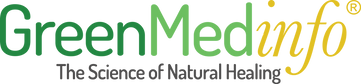 GMI_Logo_Jan6_big2b_edited.png