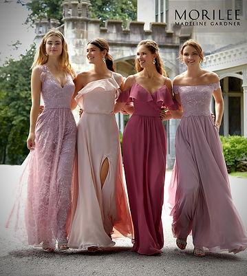 pink-lavender-bridesmaids-dresses_edited