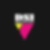 LogoFondoHeader.png