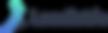 Leadist-Logo.png