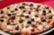 pizza papa 031.1.jpg