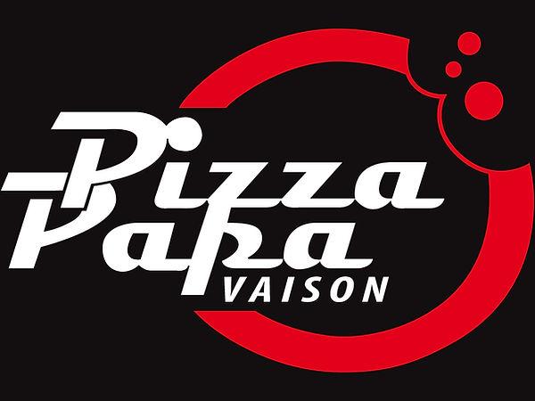 logo copie_edited.jpg