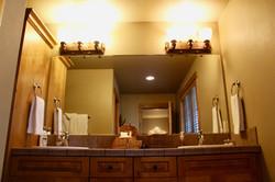 Great Room Bath