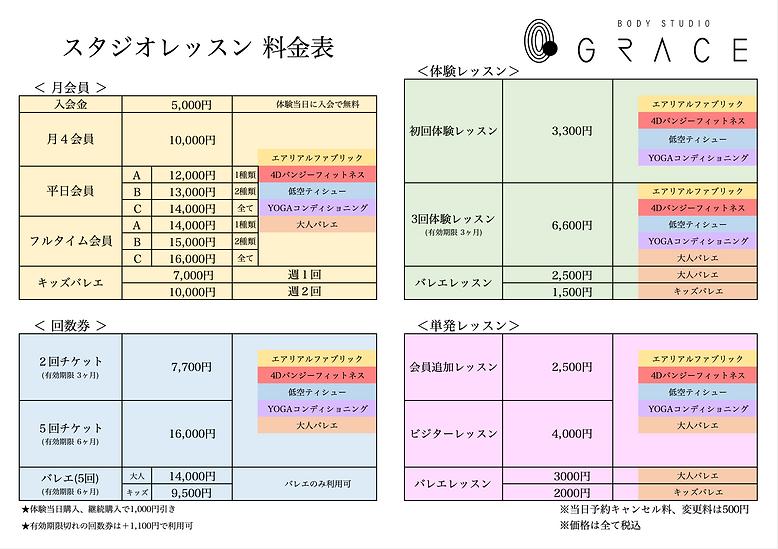 スクリーンショット 2021-03-22 0.11.15.png