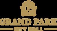GPCH logo gold_edited.png