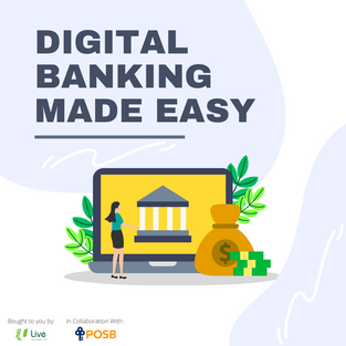 Digital Banking Made Easy.png