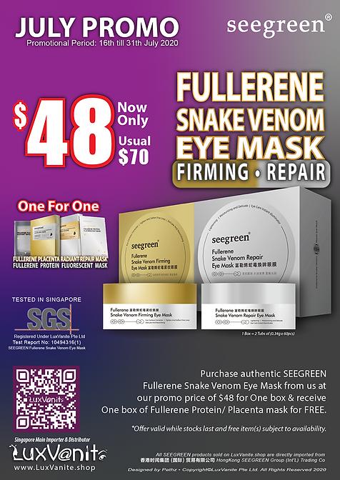 July 2020 Promo  Eyemask-04.png