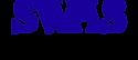 190905 SWAS Logo.png
