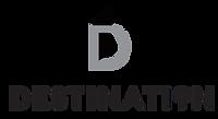 destinationbrand-01.png