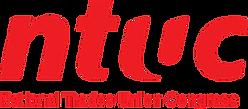ntuc-logo-4719F94301-seeklogo.com.png