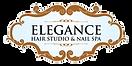Elegance Logo-01.png
