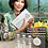 Thumbnail: Young Girl Facial Peptide Essence (Witch Mask Essence 女巫面膜)