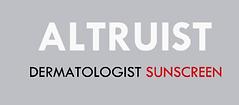 Altruist logo.png