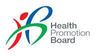 hpb-logo.jpg