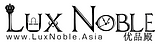 LuxNoble Asia Logo.png