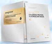 Fullerene%20Protein%20Mask_edited.jpg