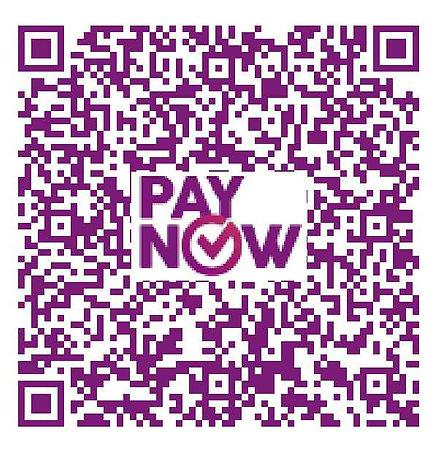 LuxVanite Paynow QR.jpg