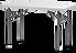 l120-rectangular-folding-table-for-cater