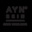 AYN SKIN logo and tagline_BW.png