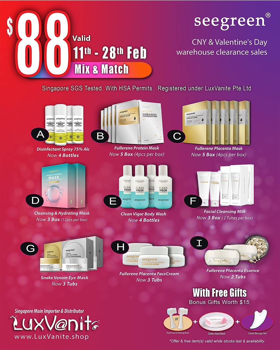 Clearance Promo feb 2021-01.png