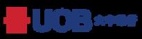 uob-main-logo.png