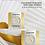 Thumbnail: Fullerene Placenta Skincare Essence
