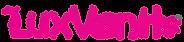 LuxVanite logo-01.png
