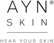 AYN-SKIN-logo-and-tagline_BW.png