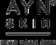 AYN-SKIN-logo-and-tagline_BW.png