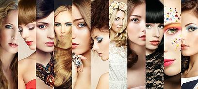 Beauty makeup.jpeg