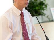 Dr Khor.jpg
