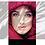 Thumbnail: AYN Skin.  JetPack Set