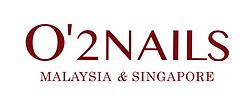 o2nails mysg logo.png