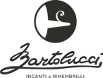 logo-bartolucci-1.png