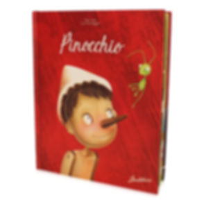 Libro Pinocchio ENG 1.jpg