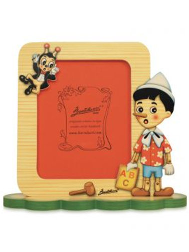 Fotolijst Pinokkio