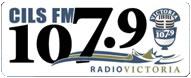 Présentation d'Albor (Interview CILS Radio)